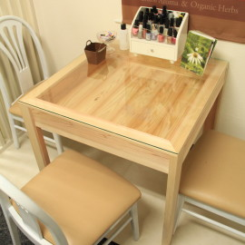 家具製作、カウンター、テーブルなど